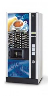 Distributeur automatique café - Devis sur Techni-Contact.com - 3