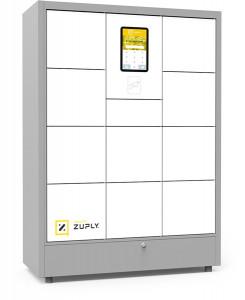 Distributeur automatique d'outils - Devis sur Techni-Contact.com - 3