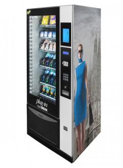 Distributeur automatique de boisson fraîche - Devis sur Techni-Contact.com - 3