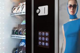 Distributeur automatique de boisson fraîche - Devis sur Techni-Contact.com - 4