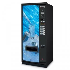 Distributeur automatique de boissons fraîches Palma B - Devis sur Techni-Contact.com - 1