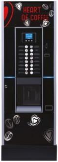 Distributeur automatique de café 500 ou 700 gobelets - Devis sur Techni-Contact.com - 1