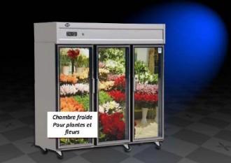 Distributeur automatique de fleurs - Devis sur Techni-Contact.com - 4