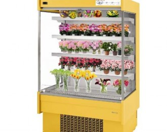 Distributeur automatique de fleurs - Devis sur Techni-Contact.com - 5