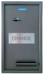 Distributeur automatique de jetons - Devis sur Techni-Contact.com - 1