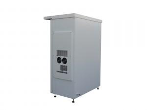 Distributeur automatique de pâtisseries - Devis sur Techni-Contact.com - 3