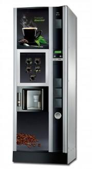 Distributeur automatique écran tactile - Devis sur Techni-Contact.com - 1