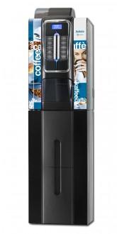 Distributeur automatique Necta - Devis sur Techni-Contact.com - 1