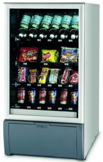 Distributeur boisson fraîche - Devis sur Techni-Contact.com - 3