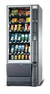 Distributeur boisson fraiche 6 plateaux - Devis sur Techni-Contact.com - 1
