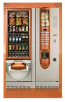 Distributeur boissons assorti - Devis sur Techni-Contact.com - 1