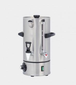 Distributeur chauffe lait professionnel - Devis sur Techni-Contact.com - 1