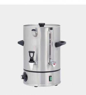 Distributeur chauffe lait professionnel - Devis sur Techni-Contact.com - 2