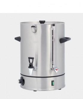 Distributeur chauffe lait professionnel - Devis sur Techni-Contact.com - 3