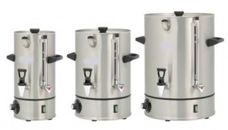 Distributeur chauffe lait professionnel - Devis sur Techni-Contact.com - 4