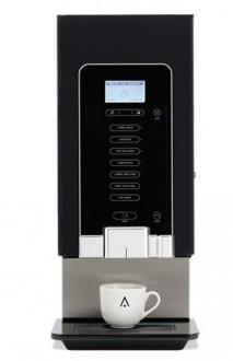 Distributeur chocolat chaud - Devis sur Techni-Contact.com - 1
