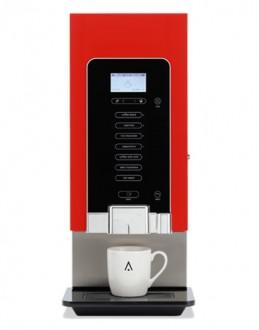 Distributeur chocolat chaud - Devis sur Techni-Contact.com - 2