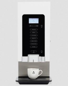 Distributeur chocolat chaud - Devis sur Techni-Contact.com - 3