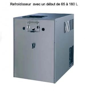 Distributeur d'eau encastrable - Devis sur Techni-Contact.com - 2