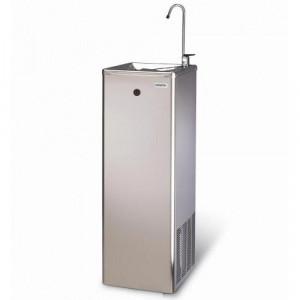Distributeur d'eau froide - Devis sur Techni-Contact.com - 1