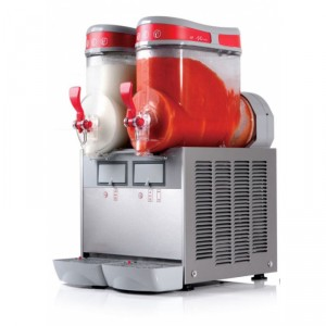 Distributeur de boisson froide - Devis sur Techni-Contact.com - 2