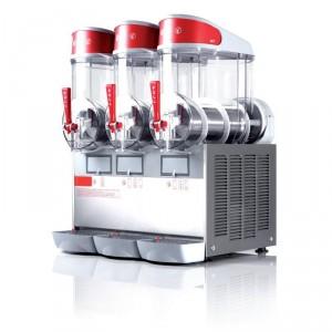 Distributeur de boisson froide - Devis sur Techni-Contact.com - 3