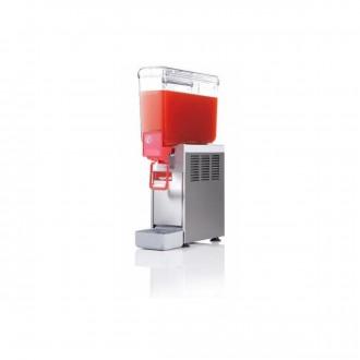 Distributeur de boissons fraîches - Devis sur Techni-Contact.com - 1