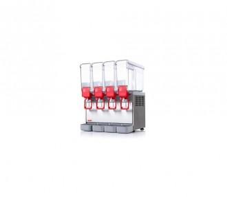 Distributeur de boissons fraîches - Devis sur Techni-Contact.com - 2