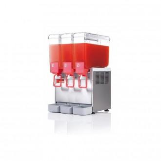 Distributeur de boissons fraîches - Devis sur Techni-Contact.com - 3