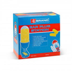 Distributeur de bouchons d'oreille - Devis sur Techni-Contact.com - 2