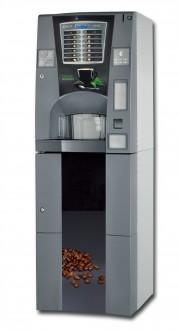 Distributeur de café grain - Devis sur Techni-Contact.com - 1