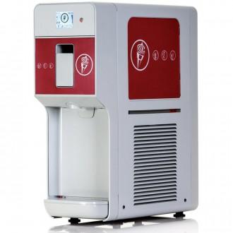 Distributeur de glace et softs - Devis sur Techni-Contact.com - 2