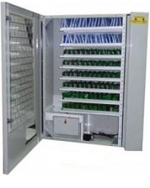 Distributeur de lessive - Devis sur Techni-Contact.com - 1