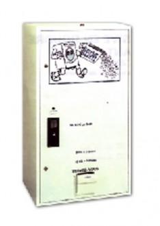 Distributeur de lessive en poudre - Devis sur Techni-Contact.com - 1