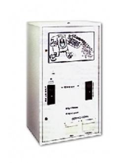 Distributeur de lessive en poudre - Devis sur Techni-Contact.com - 2