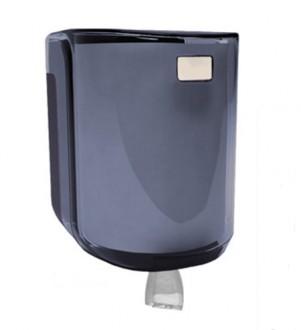 Distributeur de papier rouleau - Devis sur Techni-Contact.com - 1