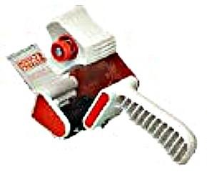 Distributeur de ruban adhésif - Devis sur Techni-Contact.com - 1