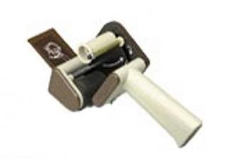 Distributeur de ruban adhésif - Devis sur Techni-Contact.com - 5