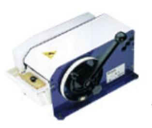 Distributeur de ruban adhésif - Devis sur Techni-Contact.com - 7