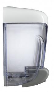 Distributeur de savon liquide pour sanitaires - Devis sur Techni-Contact.com - 3