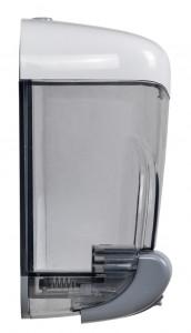 Distributeur de savon liquide pour sanitaires - Devis sur Techni-Contact.com - 6