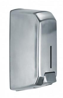 Distributeur de savon 1,1L - Devis sur Techni-Contact.com - 1