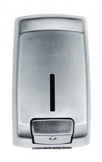 Distributeur de savon 1,1L - Devis sur Techni-Contact.com - 2