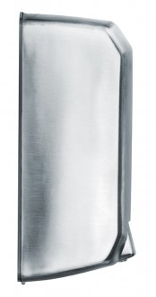 Distributeur de savon 1,1L - Devis sur Techni-Contact.com - 3