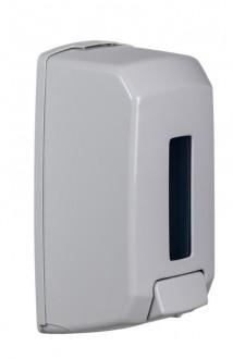 Distributeur de savon 1,1L - Devis sur Techni-Contact.com - 4
