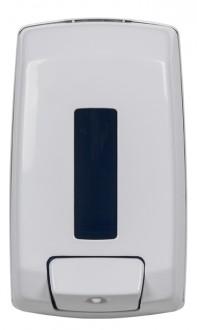 Distributeur de savon 1,1L - Devis sur Techni-Contact.com - 5
