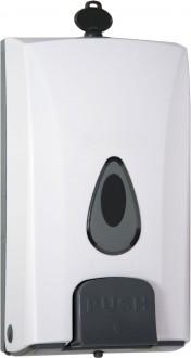 Distributeur de savon 1 litre - Devis sur Techni-Contact.com - 1