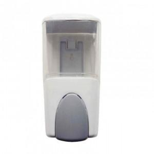 Distributeur de savon 800 ml - Devis sur Techni-Contact.com - 1