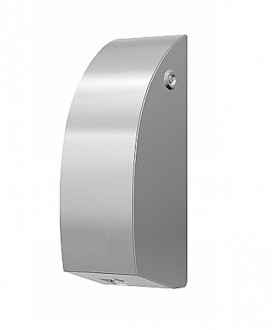 Distributeur de savon automatique - Devis sur Techni-Contact.com - 1