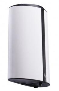 Distributeur de savon automatique à piles - Devis sur Techni-Contact.com - 1